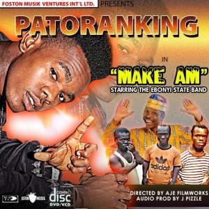 Patoranking-Make-Am-300x300
