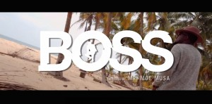video-ice-prince-boss-300x148