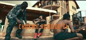 video-illbliss-chukwu-agozigi-gi-720x340-720x340