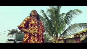 video-sinach-i-know-who-i-am-300x169