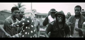 video-t-r-your-best-rapper-is-a-720x340-720x340