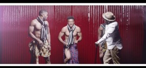 video-timaya-i-concur-ft-don-jaz-720x340-720x340