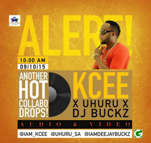 wpid-kcee-ft.-uhuru-dj-buckz-–-talk-and-do.png-300x284