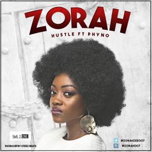Zorahs--300x300
