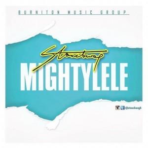 mightylele-500x500-300x300