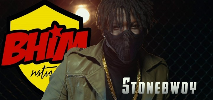 video-stonebwoy-sheekena-ft-r2be-720x340-720x340