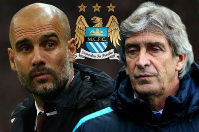 gusto-pep-guardiola-signs-3-year-deal-with-manchester-city