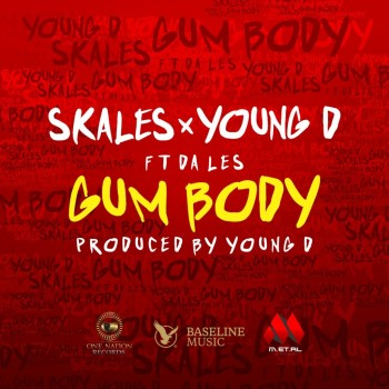 Skales-x-Young-D-Ft.-Da-Les-Gum-Body-1024x1024-350x350